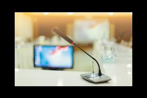 【講演レポート】日本の人事・賃金制度と評価制度の方向(一般財団法人海外産業人材育成協会主催「労使関係・人事労務管理コース」)