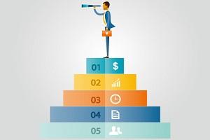 人が真の底力を発揮して働く経路と組織の評価基準(ブックレット57号巻頭言)