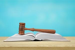 第58回 労働契約法の改正ー9ー