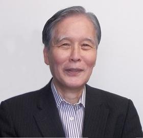 著者・中川恒彦先生プロフィール